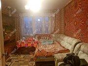 Продажа квартиры, Ковров, Ул. Еловая - Фото 1