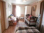 Продаю Зимний дом 162 кв.м. на участке 12.8 соток в д. Верхние Осельки - Фото 5