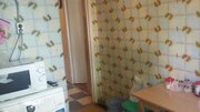 Продаётся 2-комнатная квартира в Шепси - Фото 4