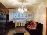 Продам 3 ком кв 51.2 кв.м. ул.Баранова 46 на 1 этаже - Фото 3