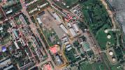 Производственно-складская база, Тормозное шоссе, 93 - Фото 1