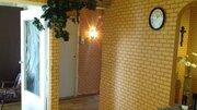 Продажа трёхкомнатной квартиры., Продажа квартир в Ногинске, ID объекта - 326383226 - Фото 4