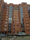 Продажа квартиры, Новосибирск, Ул. Заречная, Купить квартиру в Новосибирске по недорогой цене, ID объекта - 322011295 - Фото 1