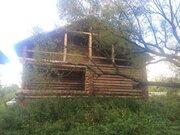 Клинский р-н, д.Дятлово, Дом 300 м2 - Фото 4