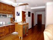 Продажа квартиры, Купить квартиру Рига, Латвия по недорогой цене, ID объекта - 313137156 - Фото 4