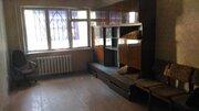 Продажа квартиры, Астрахань, Богдана Хмельницкого, Купить квартиру в Астрахани по недорогой цене, ID объекта - 321206286 - Фото 2