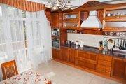 Продается 4-х комнатная квартира по ул. Верхняя Масловка, д.28 к2