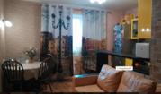 Квартира, пр-кт. Краснопольский, д.5 к.В - Фото 2