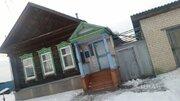 Продажа дома, Пильнинский район - Фото 2
