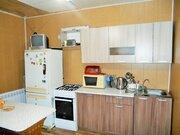 Продам дом с участком в село Панино Спасского р-на Рязанской области - Фото 1