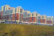Продам 3 кв в Кирпичном доме 2014г в ЖК Капитал - Фото 1