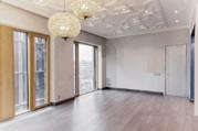 Продается квартира г.Москва, Трубецкая, Купить квартиру в Москве по недорогой цене, ID объекта - 320733820 - Фото 27
