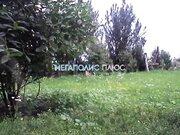 Продажа дома, Краснолипье, Репьевский район, Ул. Ленина - Фото 3