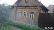 Продажа дома, Иваново, Ул. Ярославская