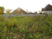 Продается земельный участок ИЖС в пгт Столбовая - Фото 4