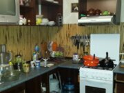 Продажа квартиры, Севастополь, Ул. Казачья, Продажа квартир в Севастополе, ID объекта - 326313762 - Фото 5