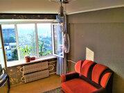 Квартира в Сочи панорамный вид на море - Фото 1