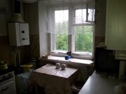Улица Дзержинского 5а/Муром/Продажа/Квартира/1 комнат, Продажа квартир в Муроме, ID объекта - 326489507 - Фото 3
