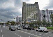 Готовый бизнес метро Волгоградский проспект