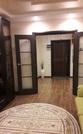 Продам 3-х комнатную квартиру 80 м, на 14/14 мк в г. Щёлково, Обмен квартир в Щелково, ID объекта - 322639012 - Фото 3
