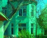 Дом в симферополе