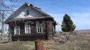 Продажа дома, Кренево, Шекснинский район