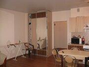 1 комнатная квартира, ул. 50 лет влксм, 13 к 1, Продажа квартир в Тюмени, ID объекта - 325786536 - Фото 2