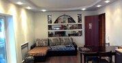 Продажа дома, 92 м2, Павла Корчагина, д. 34 - Фото 3