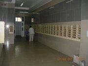Яр. ш, г. Пушкино, Островского 20,1 ком. квартира 42м. на 4 эт лоджия - Фото 3