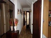 Продажа квартиры, Барселона, Барселона, Купить квартиру Барселона, Испания по недорогой цене, ID объекта - 313146151 - Фото 20