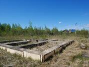 Земельный участок 8 соток в ст Чайка, вблизи д. Щелканово - Фото 2