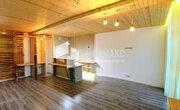 Продается 2-комнатная квартира в г.Апрелевка с качественным ремонтом - Фото 3