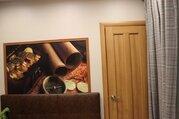 Продажа квартиры, Новосибирск, Ул. Выборная, Купить квартиру в Новосибирске по недорогой цене, ID объекта - 322484972 - Фото 17