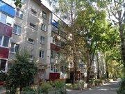 Двухкомнатная квартира: г.Липецк, Вермишева улица, 22