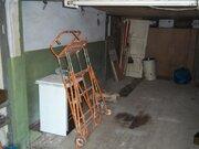 Продажа гаражей в Липецкой области
