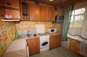 Сдается однокомнатная квартира в районе Шибанкова