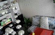 Продажа квартиры, Тюмень, Ул. Моторостроителей, Купить квартиру в Тюмени по недорогой цене, ID объекта - 318156166 - Фото 9