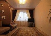Квартира ул. Шаумяна 90