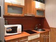 Продажа квартиры, Мурманск, Ул. Зои Космодемьянской - Фото 2
