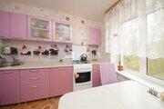 Продажа квартиры, Челябинск, Ул. Пекинская - Фото 2