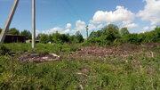 П.Дорожное, дорога на Гжехотки 55.7 соток, собственность, зона о1, - Фото 3