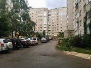 Продажа квартир ул. Строителей, д.30