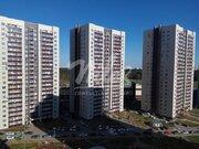 Продажа квартиры, Одинцово, Белорусская улица, Купить квартиру в Одинцово по недорогой цене, ID объекта - 321619012 - Фото 8