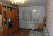 Трёхкомнатная квартира., Купить квартиру в Сызрани по недорогой цене, ID объекта - 321097754 - Фото 7