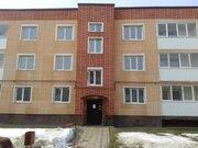 2-х комнатные квартиры со свободной планировкой в новом доме - Фото 2