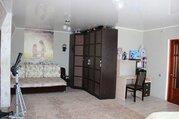 Продажа дома, Армавир, Переулок Татьяны Соломахи - Фото 1