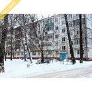Продажа квартир ул. Макаренко, д.32