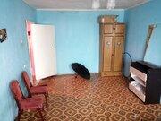 Купить квартиру ул. Чехова, д.357