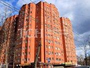 2-комн. квартира, Пушкино, пр-кт Московский, 27