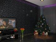 3-к квартира в кирпичном доме, Продажа квартир в Белгороде, ID объекта - 325709984 - Фото 3
